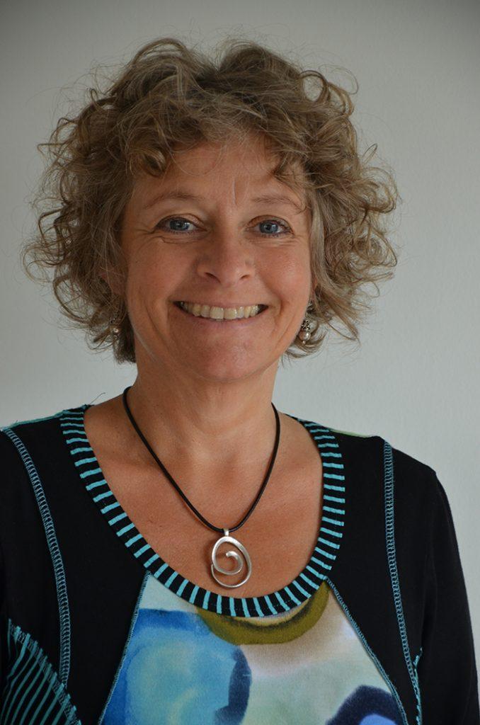 Natur & Trivsel Lisbeth Aagaard